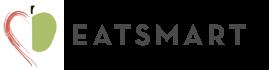 Eatsmart Λογότυπο